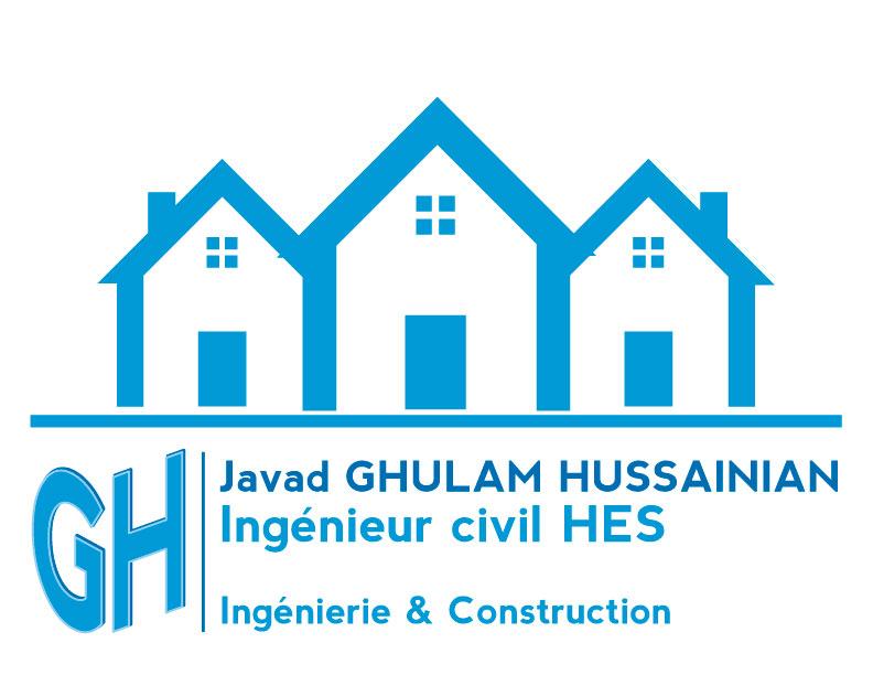 Ghulam Ingénierie & Construction